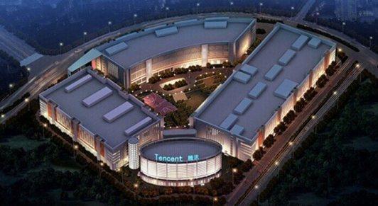 tencent-tianjin-night-26154431599